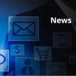 Alfa Forwarding poszerza ofertę – transport materiałów sypkich