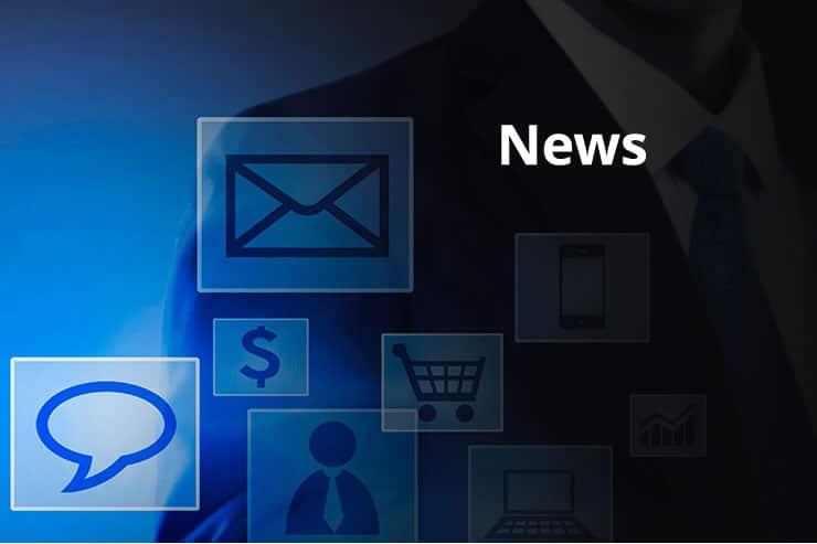 Alfa Forwarding became a member of Kashubian Employers' Association