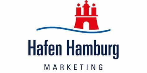 Alfa Forwarding na konferencji Port of Hamburg