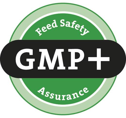 Alfa Forwarding z Certyfikatem GMP+