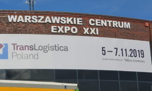 TransLogistica Poland