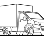 Praca dla Przewoźników – busy